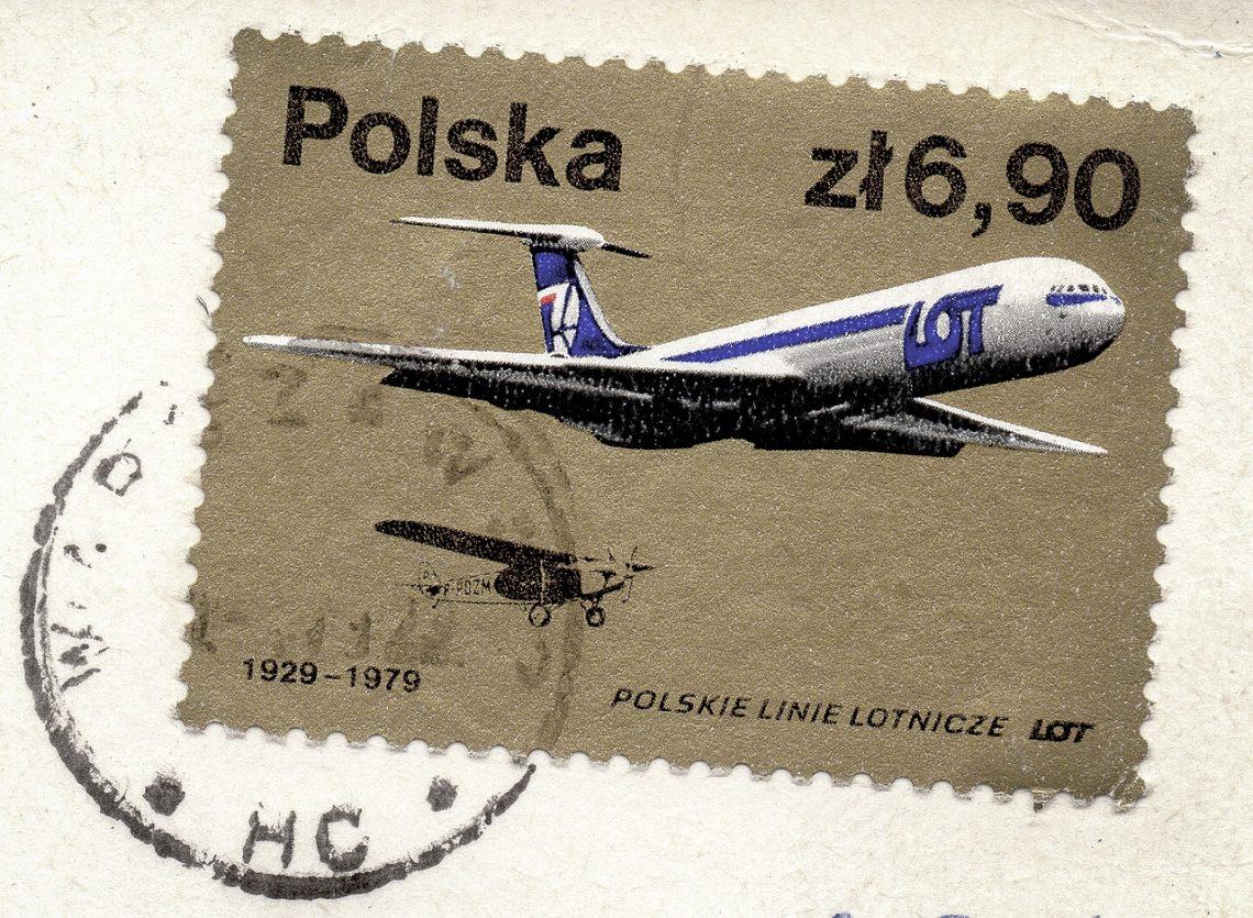 Descubre Polonia