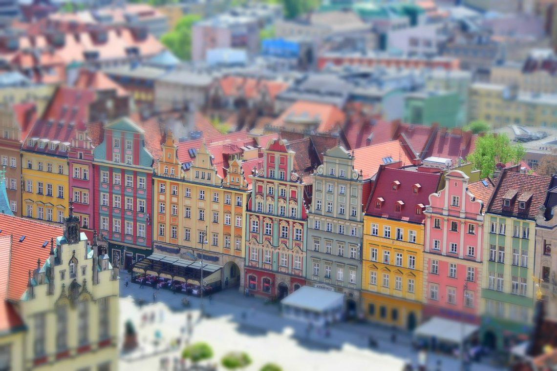 visitar wroclaw