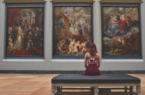 Museos de Polonia con visitas virtuales