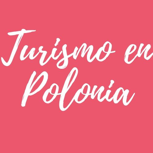 Turismo en Polonia
